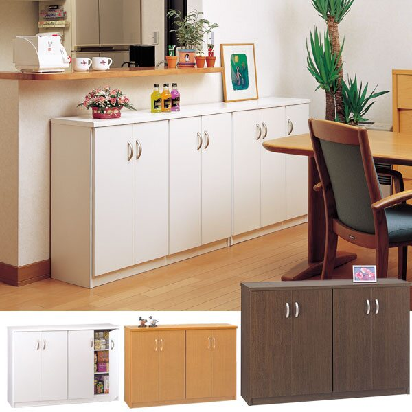 Under Cabinet Storage Drawers Amazing Bathroom - Under Counter Storage Cabinet - Cabinets