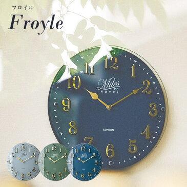 掛け時計 壁掛け時計 ウォールクロック シャビー 電波時計 おしゃれ かけ時計 時計 壁掛け かわいい 掛時計 アンティーク シンプル レトロ インテリア ステップムーブメント プレゼント 新築祝い