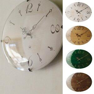 掛け時計 木製 ウッド 木 壁掛け時計 アンティーク おしゃれ レトロ 壁掛け 時計 大きい アナログ時計 リビング ダイニング カフェ モダン 北欧 壁掛時計 壁かけ時計 掛時計 壁時計 かけ時計