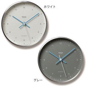 電波時計 時計 壁掛け 掛け 置き 両用 置時計 北欧 壁掛け電波時計 ウォールクロック 掛け時計 電波 置き時計 おしゃれ 壁時計 掛時計 壁面 壁掛け時計 見やすい アナログ 電波壁掛け時計 リ