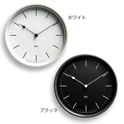 シンプルで繊細。美しさにこだわった時計 デザイナーズ時計 おしゃれ シンプル 北欧 ギフト 母...