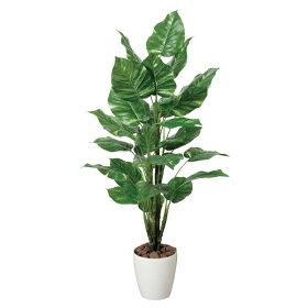 光触媒観葉植物造花フェイクグリーン人工観葉植物ポトス高さ100cm光の楽園【送料無料】