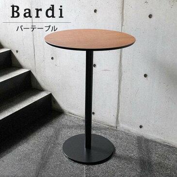 カフェ テーブル 60 机 カフェテーブル バーテーブル カウンターテーブル 北欧 ハイテーブル アンティーク調 約高さ90cm インテリア ウォールナット 木製テーブル 幅60cm 60cm バーカウンターテーブル カフェ おしゃれ モダン インテリア レトロ バー ダイニング