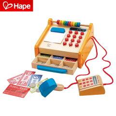おもちゃ 木製 知育玩具 3歳 ままごと お店屋さん ごっこ遊び E3121 チェックアウトレ…