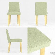 ダイニングチェア木製ダイニング食卓椅子椅子チェアーJチェア一人掛け1PNS-7ナチュラル脚張り込みタイプダイニングチェアーおしゃれ北欧カントリーシンプルナチュラルイスカフェレストランインテリアおすすめ送料無料
