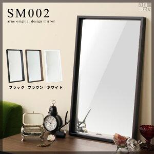 ミラー 壁掛け 鏡 大型 ウォー...
