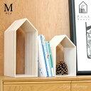 Thinking Gifts スマホ タブレット ブックスタンド 書見台 本立て 木製 折畳み 角度調整 エッグチェア/eggchair・デザイン 英国ギフトオブザイヤー受賞