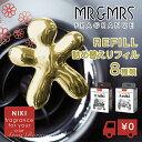 【NEW】 Mr&Mrs...