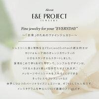 ピアス金属アレルギーパール【パールドロップピアス】E&EPROJECT