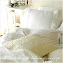 シャビーホワイトフリル ベッドカバー 3点セット シングル ベットカバー ベッドスプレッド ベッドスカート|布団カバー ベッド かわいい フリル ホワイト 白 ベットスカート 寝室 スカート ベッドシーツ ベット ホテル仕様 姫系 布団シーツ ベッドカバーセット シャビー