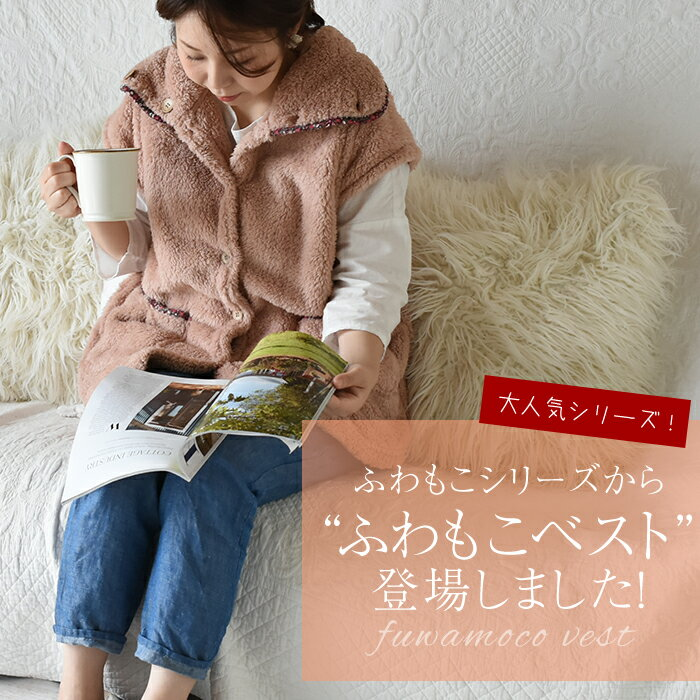 nkuku鐃緒申鐃緒申鐃緒申
