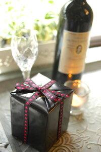【あす楽送料無料】アロマキャンドルキャンドルプレゼント女性ギフトおしゃれ【GLASSHOUSEキャンドル】グラスハウス香水ルームフレグランスいい匂いかわいい誕生日お祝い結婚祝い贈り物リビングインテリア