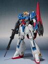 METAL ROBOT魂 (Ka signature) 機動戦士Zガンダム [SIDE MS] 【Zガンダム】