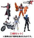 SHODO-X 仮面ライダー14