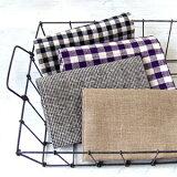 キッチンクロス fog linen workの人気の キッチンクロス 北欧 リトアニア 製 リネン 麻 100% サイズ45×65 キッチン ふきんとして 布巾 キッチンワイププロ タオル ギフトプレゼントにもプロも愛用