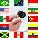 【挽き立てのレアなドリップパックが毎月届く!】アロマージュドリップコーヒー1年パック(100個×12ヶ月...