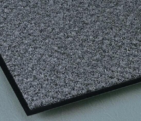 ハイペアロン 900×1200mmMR-038-044〜テラモト〜『除塵用マット』