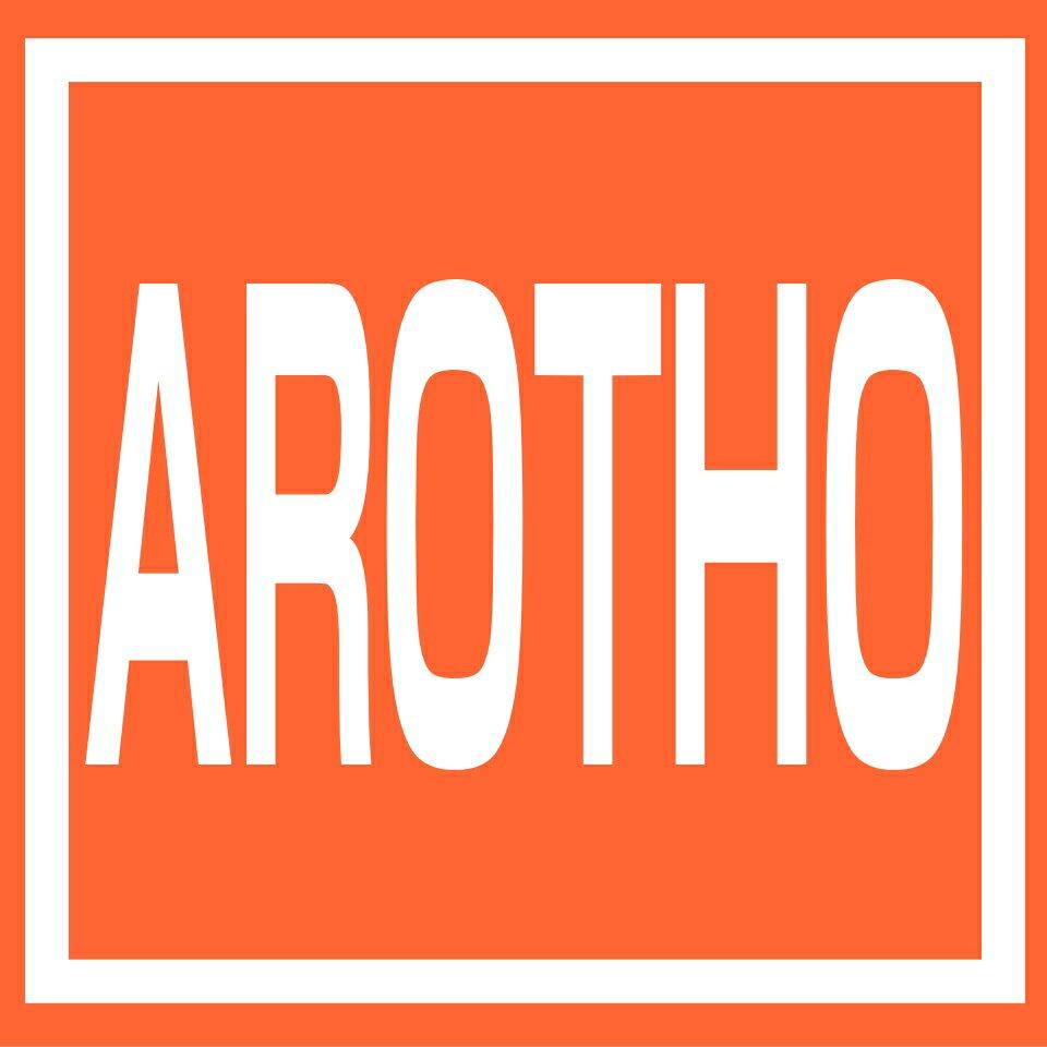 AROTHO