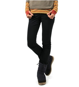 BettySmith(ベティスミス)カラーベイカータイトパンツ日本製ストレートパウダースノーツイルスリム美脚美尻