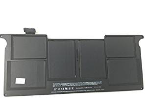 電気用品安全法 PSEマーク付/新品/日本規格/高品質/ APPLE MACbook Air 11 A1370 (2010) MC505LL/A MC506LL/A MC507LL/A MC968LL/A MC969LL/A A1375 互換バッテリー