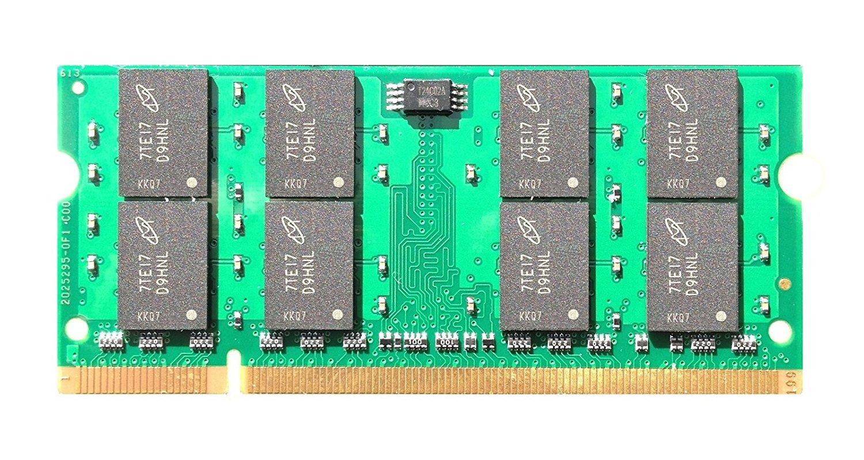 新品ノートPC用メモリ東芝 dynabook N510/R730/T350/T550/T560対応4GB 増設メモリ/動作保証