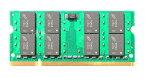 Acer Aspire 5750,E1,ZEI-V3571H54DK,V3-571-H54D/K,V5-171-H32D/S, ZEI-V5171H32DS,V5-471-H34C/S,ZEI-V5471H34CS,XC,Acer Aspire one AO756,Acer Aspire TimelineX AS3830T対応 互換メモリ4GB
