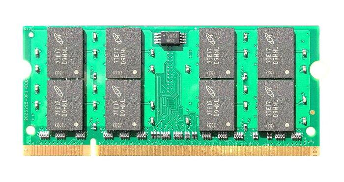 NEC VALUESTAR/LaVie用 増設メモリ PC-AC-ME052C互換仕様 4GB PC3-10600 互換部品