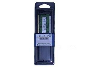 NEC VALUESTAR/LaVie対応/PC-AC-ME048C互換メモリ/DDR3/4GBメモリ/動作保証