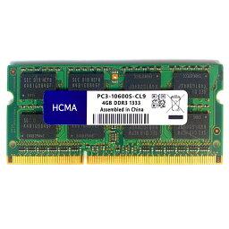 ポイン最大43.5倍! 新品HP/Compaq ProBook 4545s,ProBook 4730s/CT,ProBook 4740s/CT, TouchSmart 320PC対応メモリ4GB増設メモリ