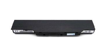 PSE認証済/新品/富士通 FUJITSU A561/A572/AH77/C 用 [FMVNBP190、FPB0239、P/N: CP494695-01]互換バッテリー