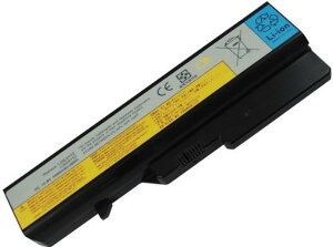 互換 新品 IBM レノボ LENOVO B470 B570 G460 G465 G470 G475 G560 G565 G570 B470A B470G B570A B570G G460AL G460E G460A G560A Series LO9L6Y02 LO9S6Y02 L08S6Y21 互換バッテリー