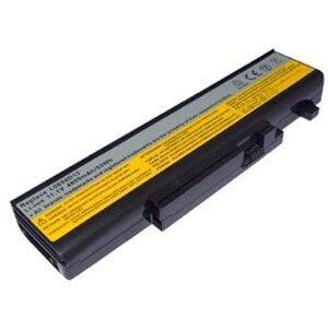 互換 新品 IBM レノボ LENOVO Y450 Y450A Y450G Y550 Y550A L08L6D13 L08O6D13 55Y2054 互換バッテリー