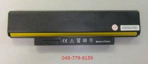互換 新品 IBM レノボ LENOVO ThinkPad X121E  0A36292 用  互換バッテリー