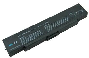 電気用品安全法 PSEマーク付/新品/日本規格/高品質/SONY ソニー VGP-BPS2 VGP-BPS2A VGP-BPS2B/2C VAIO VGN-S/N AR FJ FS FT 互換バッテリー