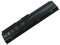 新品 HP MU06 ノートパソコン 用 バッテリー「PSE認証取得済」
