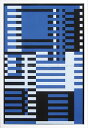 アートパネル アートポスター 絵画 インテリア ポスター タペストリー 壁掛け アートフレーム ウォールアート アートボード モダンアート モノトーン モノクロ アンティーク シンプル 北欧 おしゃれバウハウス Aufwarts