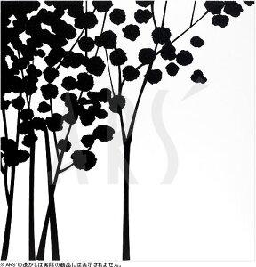 ★ラッピング無料♪セール最大50%OFF★【送料無料・ポイント増量中!!】北欧テキスタイル イン...