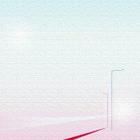 【アートデリ】「本音を閉ざして」のファブリックボード