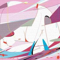 【アートデリ】「コロ」のアートパネル
