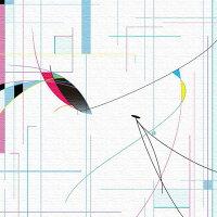 【アートデリ】「迷信の檻」のアートパネル