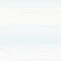 【アートデリ】「シロ」のアートパネル