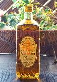 名入れウイスキー彫刻ギフト角瓶1本