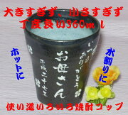 ビアグラス プレゼント タンブラー ビアタンブラー ハイボール