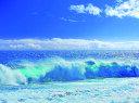 ポストカード 北大東島の海3 沖縄 風景写真 どれでも5枚で...