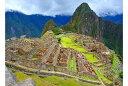 ポストカード5枚で【送料無料】写真はがき ペルー 世界遺産 ...