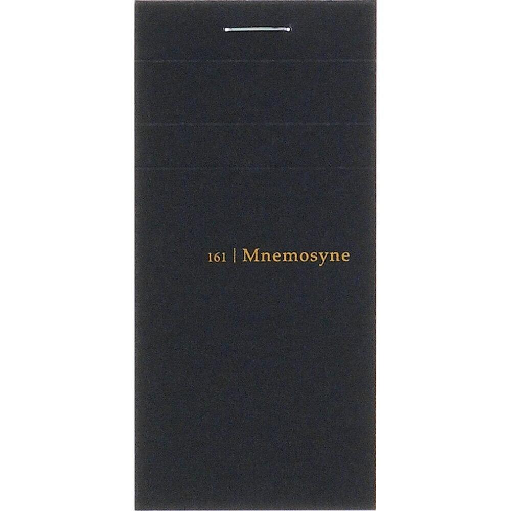 手帳・ノート, ノート  A8 N161 DM 1 2