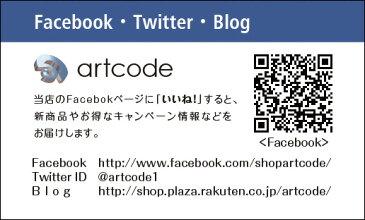 SNS・ブログ名刺 ショップカード 印刷 作成 表裏両方可【100枚】オリジナルロゴ入れ可 SNScard