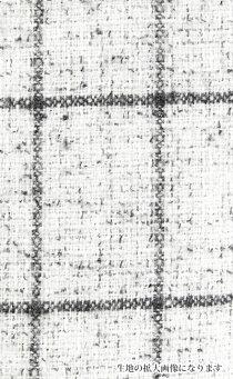 L/Sバンドカラーウインドウペーンロングシャツ/ArtemisClassic/アルテミスクラシック