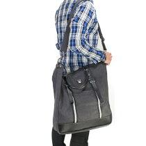 アルテミスクラシックのキャンバストートバッグ【ブランド、トート、ショルダーバック、シンプル、カジュアル、彼氏、オシャレ、かっこいい、メンズ、レディース、プレセント、誕生日】