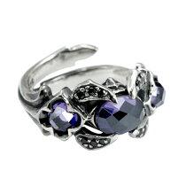 アルテミスクラシック指輪